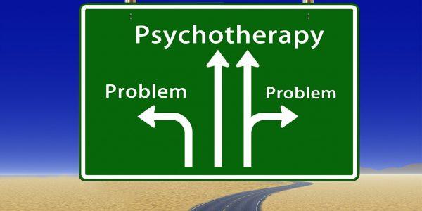 despre psihoterapie pe scurt