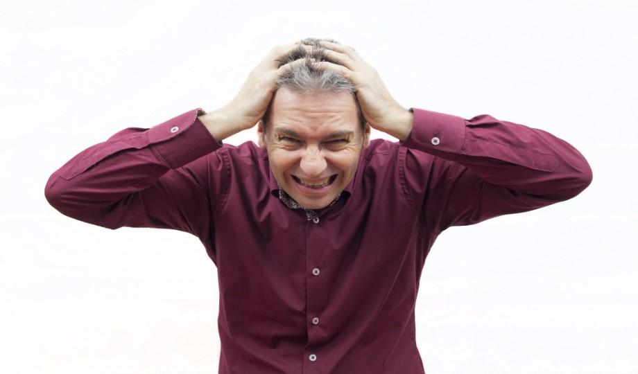 Stresul. Mobilizator sau dăunător?