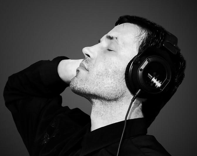 Textele muzicale – de ajutor sau nu?